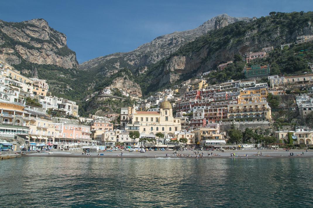 ciao-amalfi-about-positano