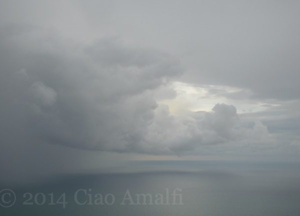 Foto Friday: After the Storm