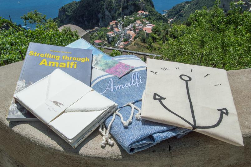 giveaway-ciao-amalfi