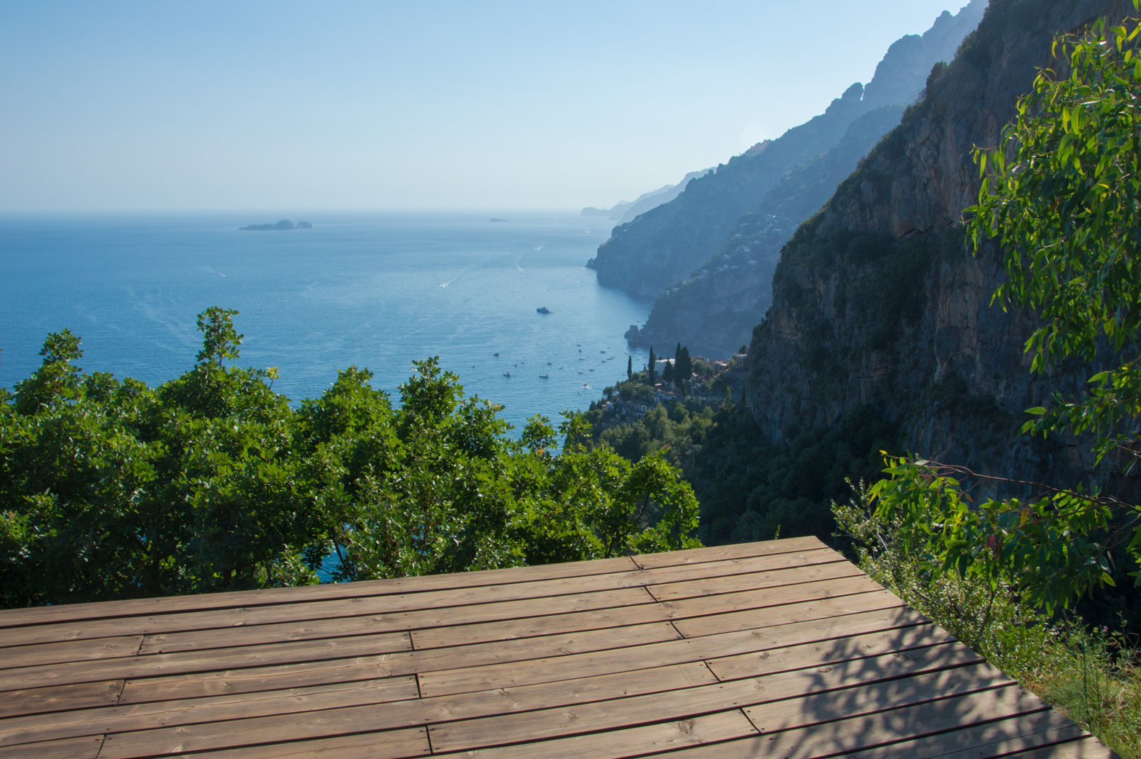 positano-yoga-retreat-1