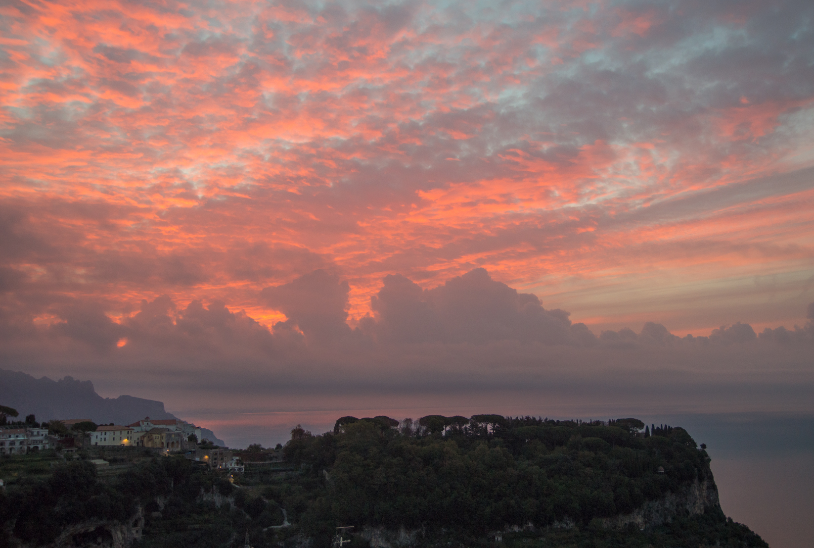 ciao-amalfi-ravello-sunrise