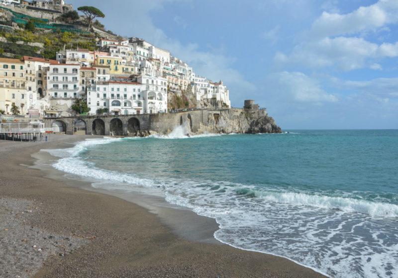 ciao-amalfi-winter-things-to-do