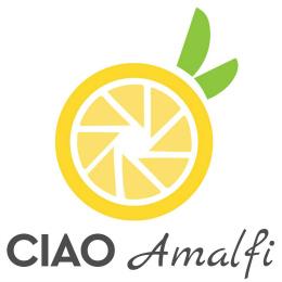 ciao-amalfi