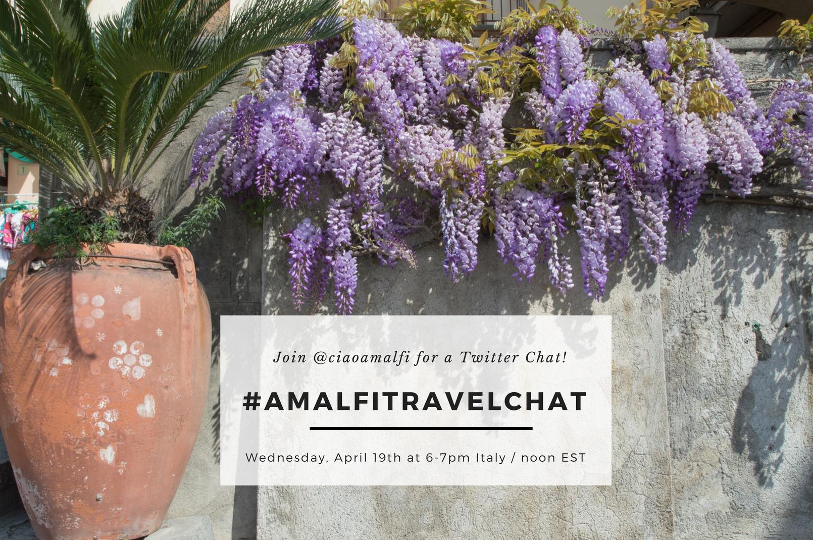 ciaoamalfi-amalfitravelchat-twitter