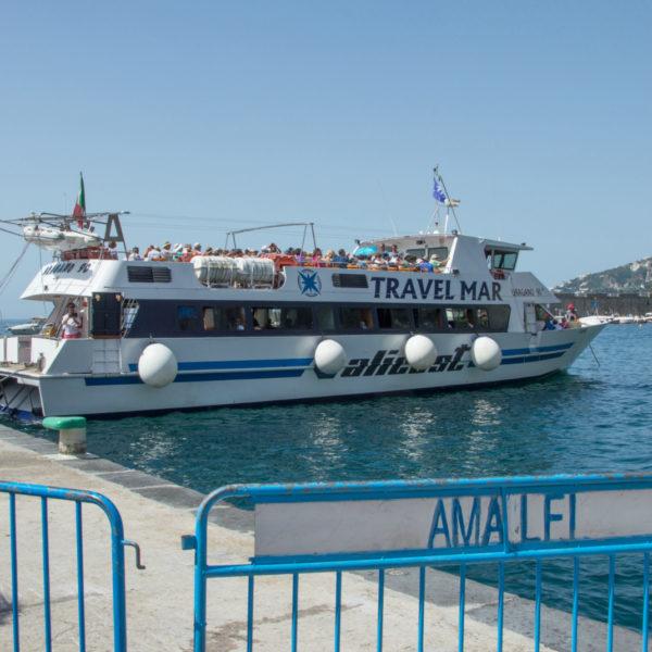 ciao-amalfi-ferry-service-to-minori-maiori-cetara-beach-minori-travelmar