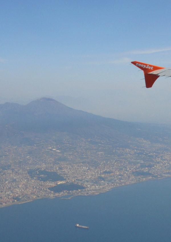 ciao-amalfi-naples-airport-bus-travel-info