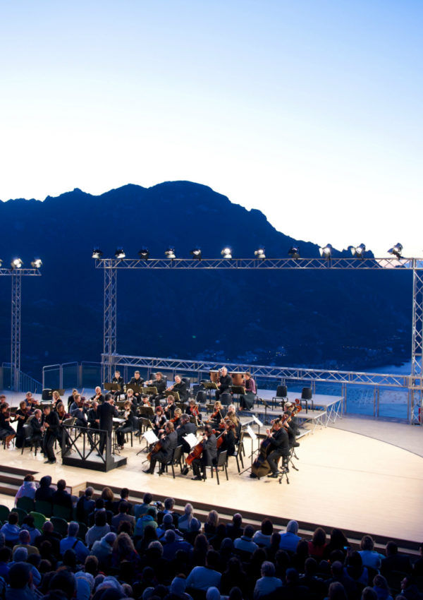 ravello-festival-2017-schedule-and-tickets-Roberto-Vuilleumier