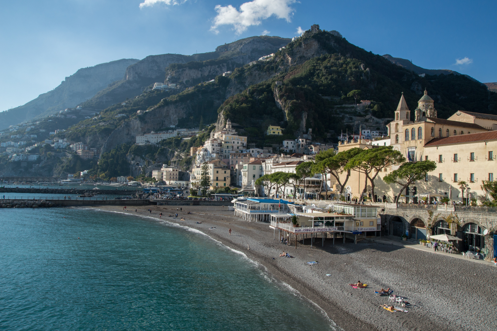 ciao-amalfi-estate-san-martino-1