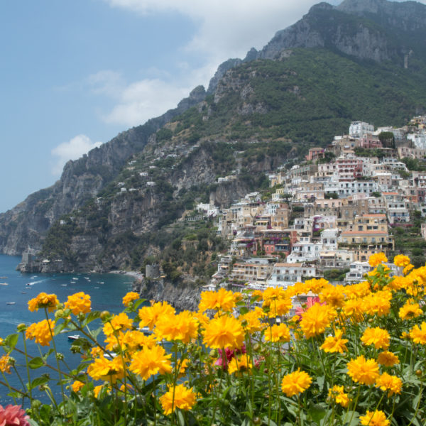 ciao-amalfi-vacation-planning-ideas-1