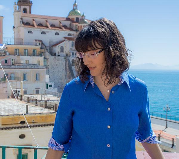 laura-thayer-moon-amalfi-coast